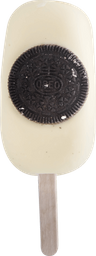 Paleta Rellena de American Cookie
