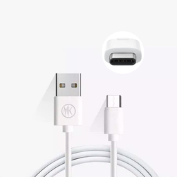 Mark Cable Usb Tipo c