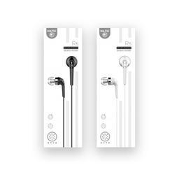Mark Auricular in Ear Versión Beta