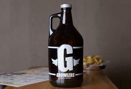 Cerveza Kraken Americana Ipa
