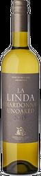 Chardonnay Finca La Linda