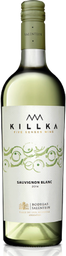 Killka Chardonnay