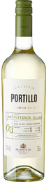 Vino Portillo Sauvignon Blanc