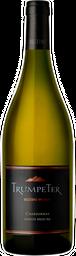Trumpeter Chardonnay