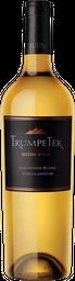 Vino Trumpeter Sauvignon Blanc
