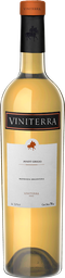 Viniterra Pinot Grigio