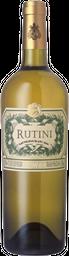 Vino Rutini Sauvignon Blanc