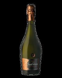 Champagne Saint Felicien Nature
