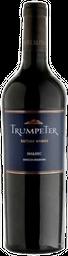 Vino Trumpeter Malbec