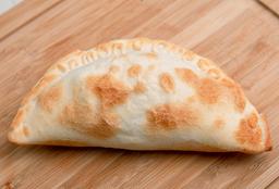 Empanada Mediterránea