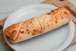 Roll Jamón y Mozzarella