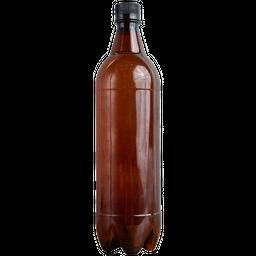 Cerveza Amber 1 L