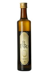 El Faro Aceite