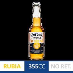Corona Cerveza 355Ml