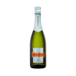 Champaña Chandon Delice 750 mL
