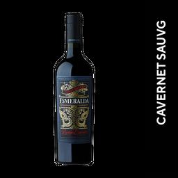 Esmeralda Cabernet Sauvignon 750 ml