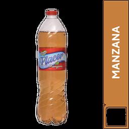 Placer Manzana 500 ml