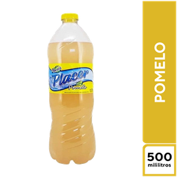 Placer Pomelo 500 ml