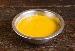 Dip Honey Mustard