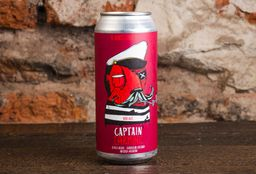 Red Ale 473 ml