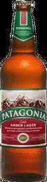 Patagonia Bohemian