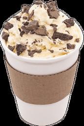 Latte Especial de Chocolate