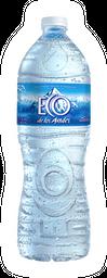 Eco de los Andes 1.5 L