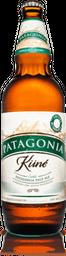 Patagonia Kune