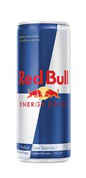 Red Bull Energy Drink 250ml Lata