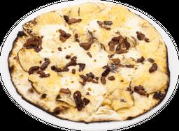 Carbonara e Patate