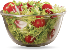 Ensalada Side Salad