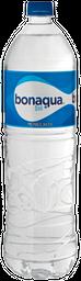 Agua Mineral Bon Aqua