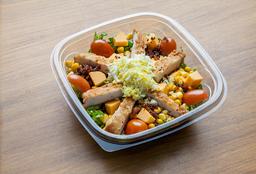 TBC Salad
