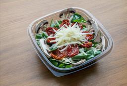 Funghi Salad