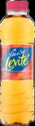 Levité