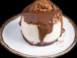 Cheesecookie Milka