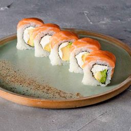 Golden Roll x 5