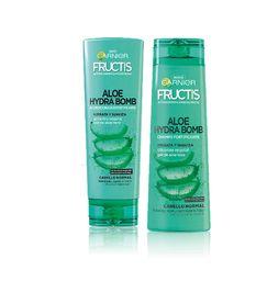 Combo Fructis