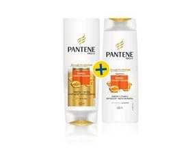 Combo Pantene