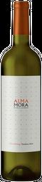 Alma Mora  Chardonnay
