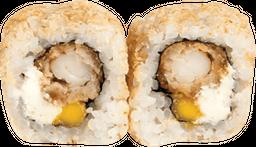 Ko-Ko Rolls