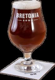 Copa Bretonia