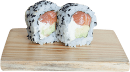 New York Phily Roll