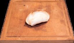 Cebolla Speciale