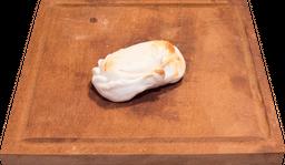 Roquefort y Jamón