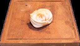 Palmito y Huevo