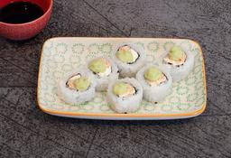 Kunsei Sushi Roll