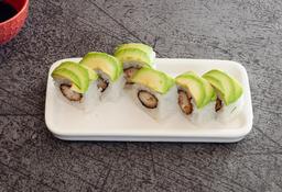 Oishi Sushi Roll