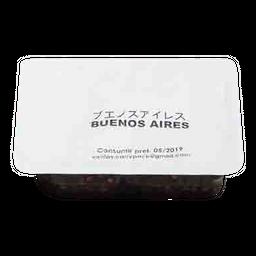 Salsa Buenos Aires