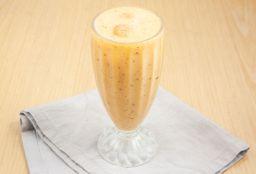 Limonada Maracuyá 500 ml